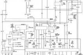 wiring diagram for 1984 toyota truck wiring wiring diagrams