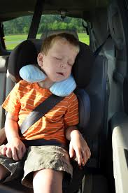 Mississippi kids travel pillow images Random thoughts of a supermom roadtrip ready kid sized travel JPG