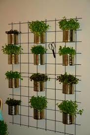 furniture adorable images about herb planters vertical indoor