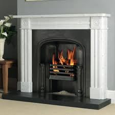 Marble Fireplaces For Sale Unbeatable Low Priced Marble Fireplaces Free Express Delivery