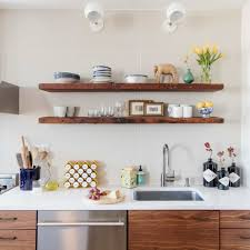 small kitchen cabinets ikea small kitchen ideas popsugar home