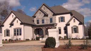 John Wieland Homes Floor Plans The Gates At Ansley Waxhaw Nc 28173 By John Wieland Homes Youtube