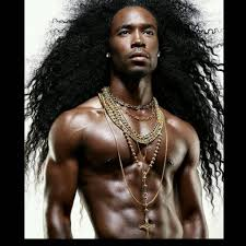 long hairstyles for black men 100 gorgeous hairstyles for black