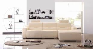 furniture unique christmas decor modern living modern couches and