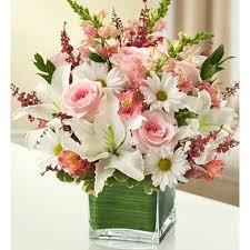 flower delivery sacramento sacramento florist flower shop carmichael ca florist