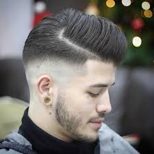 Trendy Haircuts For Men 120 Most Popular Hairstyles For Trendy Men 2017 Ideas