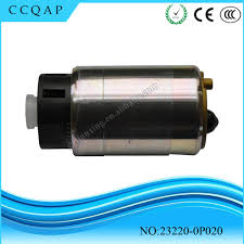 fuel pump for toyota hilux fuel pump for toyota hilux suppliers