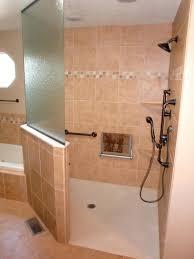 public restroom floor plan accessible bathroom design u2013 hondaherreros com