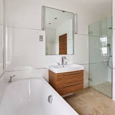 basic bathroom ideas basic bathroom decorating ideas best of basic bathrooms tasksus us