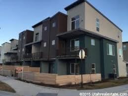 herriman ut condos u0026 townhomes for sale
