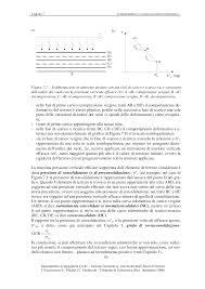 geotecnica dispense disp 7 docsity