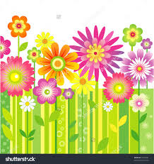image of spring flowers pictures of spring flowers qygjxz