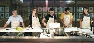 ecole de cuisine 17 ecole de cuisine ecole de cuisine foto de ecole de
