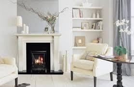 Fireplace Decorating Corner Fireplace Decorating Ideas Diy Home Decor