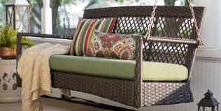 Porch Patio Furniture by Patio Furniture On Hayneedle Outdoor Furniture Sets For Sale