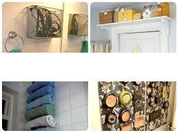 bathroom stylish custom carpenter made modern towel storage with