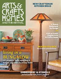 about old house journal new old house and early homes magazines