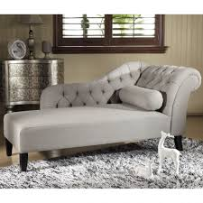 Indoor Chaise Lounge Chairs Bedroom Design Magnificent White Bedroom Chair Grey Chaise