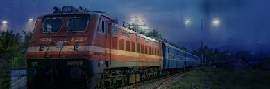 luxury trains of india 9 important travel updates for frequent indian railways customers