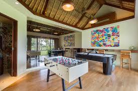 kaba kaba estate u2013 tabanan 8 bedroom luxury villa bali