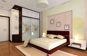 Best Interior Design For Bedroom With Concept Photo  Fujizaki - Best interior designs for bedroom