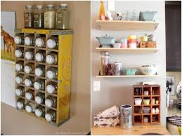 repurposed wood soda crates live simply by annie
