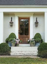 glass entry door best 25 glass front door ideas on pinterest farmhouse front