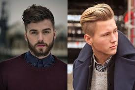 german officer haircut what are the model men s haircuts men s model haircut