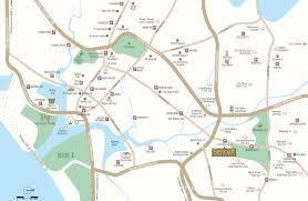 Bugis Junction Floor Plan Sennett Residences Clerodendrum Land Pl