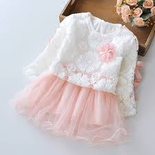 newborn dresses dresses directly from china suppliers 2017 new
