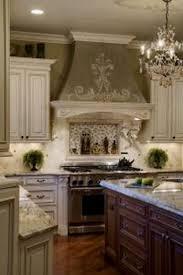 rustic kitchen island table elegant french kitchen island table gl kitchen design