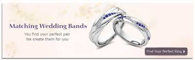 my wedding band wedding bands engagement rings my wedding ring