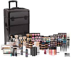 cheap makeup kits for makeup artists professional makeup kits make up