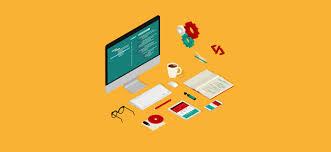 web design blog webdesigner depot