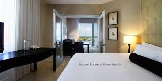 sagamore miami beach south beach u0027s all suite hotel sagamore is art