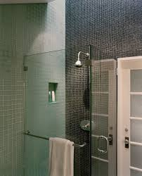 Compact Shower Stall Small Shower Stalls Small Showers Rectangle Tile Shower Stall