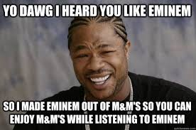Funny Rap Memes - rap memes here we put funny memes about famous rap artists genius