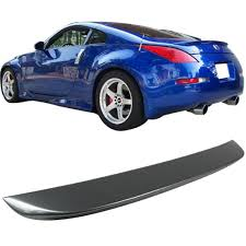 nissan 350z grand touring 03 2003 04 2004 05 2005 06 2006 07 2007 08 2008 nissan