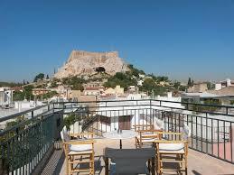 adam u0027s hotel athens greece booking com