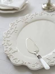 cote table dinnerware france 1168 best dinnerware images on pinterest dishes dish sets and