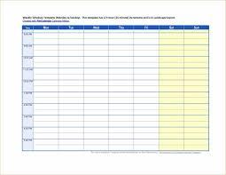 template survey words mileage memo templates mileage template for