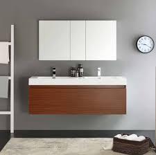 All In One Bathroom Vanity Marble Bathroom Tags Mid Century Modern Bath Vanities Mid