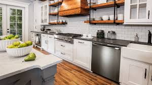 kitchen cabinets chattanooga kitchen cabinets chattanooga 78 with kitchen cabinets chattanooga