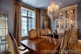 interiors homes veranda interior professional for your decor