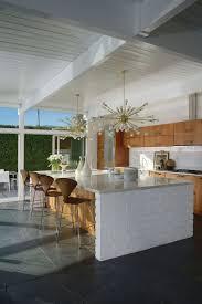 mid century modern kitchen 2017 lighting images square hardwood