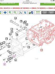kubota rtv 900 engine parts diagram tl100a new holland wiring