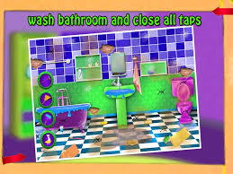 room cleaning dish washing android apps on google play