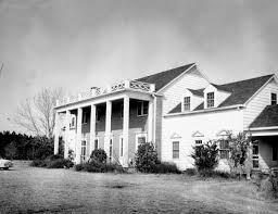 j c penney had a farm the florida memory
