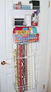 door wrapping paper 100 gift wrap storage rubbermaid smashing gift wrap rolls