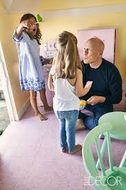 bruce willis and wife emma u0027s domestic bliss house is u0027filled with
